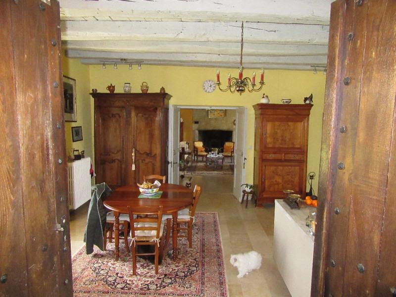 Sale house / villa Bassillac et auberoche 318000€ - Picture 6