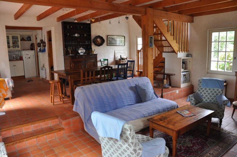 Locação casa Sauzon 950€ CC - Fotografia 5