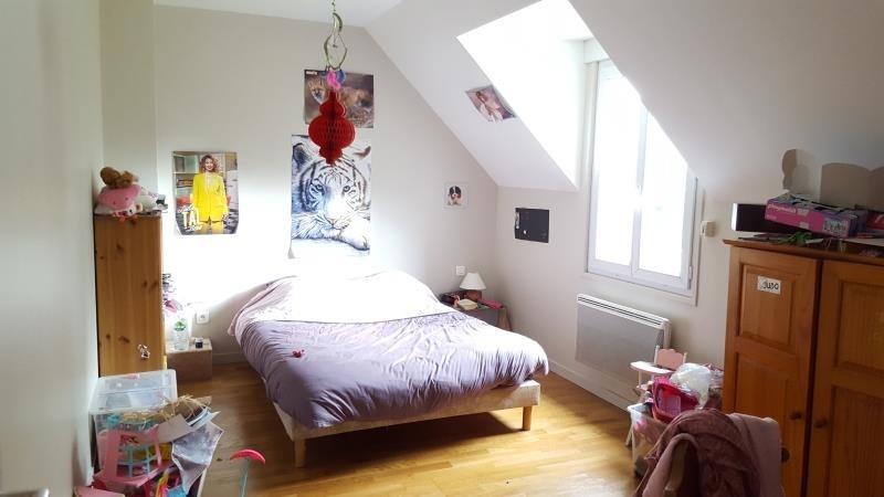 Vente maison / villa Riec sur belon 239200€ - Photo 10