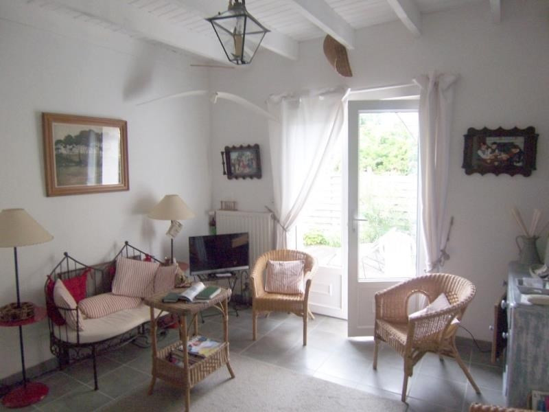 Vente maison / villa Carnac 230800€ - Photo 2