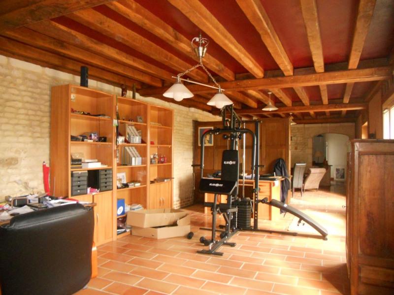 Sale house / villa Caen 341500€ - Picture 7