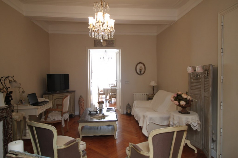 Vente de prestige appartement Aix en provence 945000€ - Photo 2