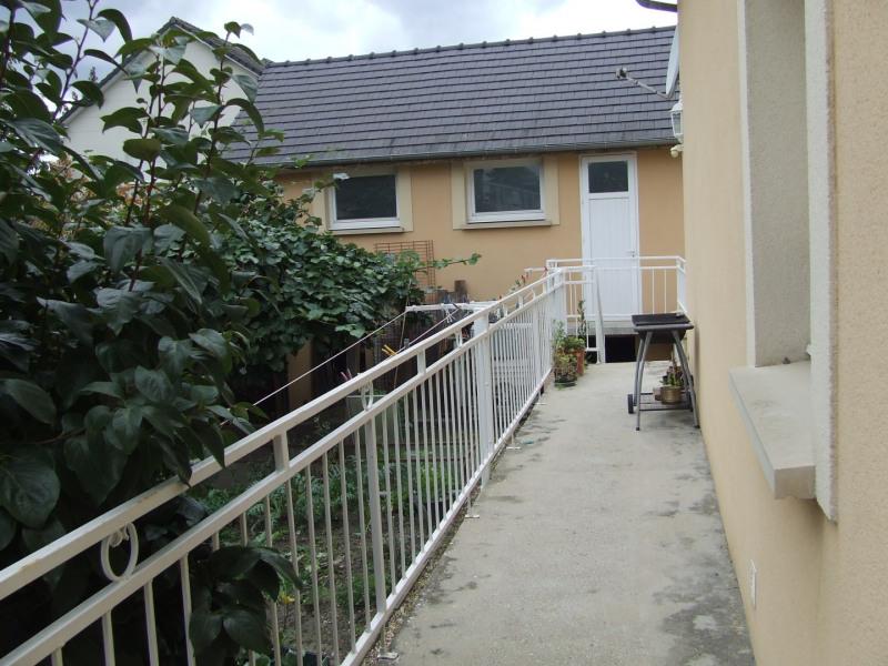Vente maison / villa Saint etienne du rouvray 300000€ - Photo 31