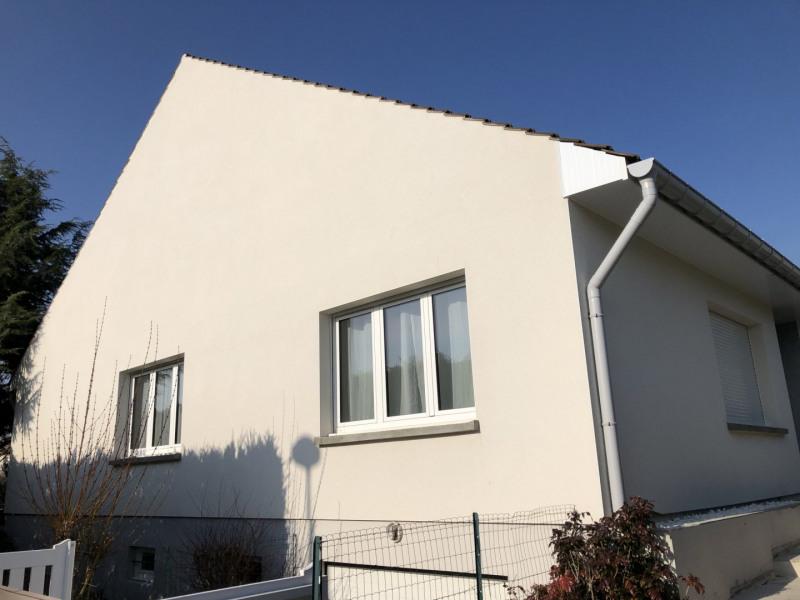 Vente maison / villa Betheny 377000€ - Photo 5