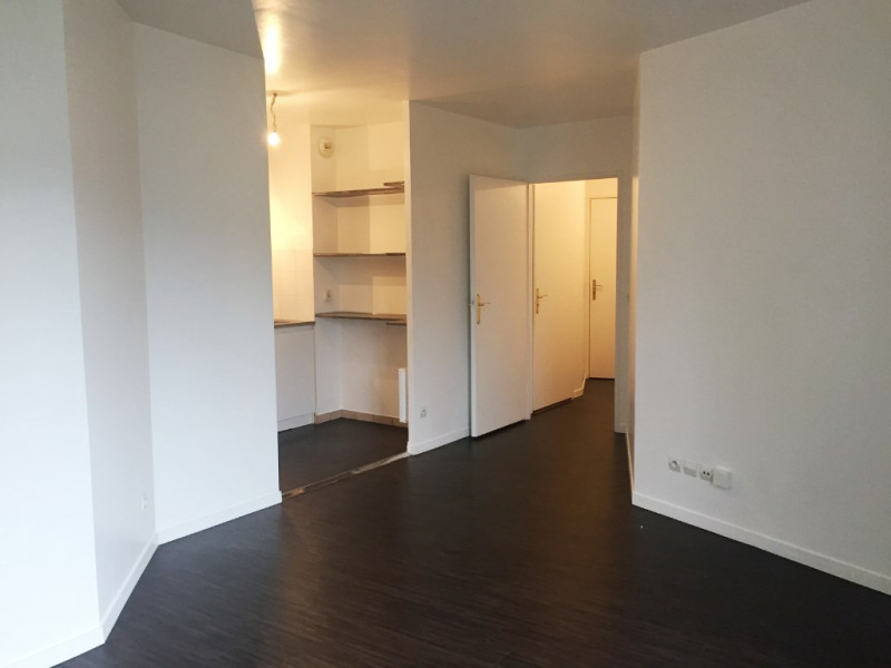 Location appartement La garenne colombes 695€ CC - Photo 2