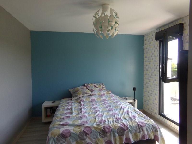 Vente maison / villa Witternesse 346500€ - Photo 6