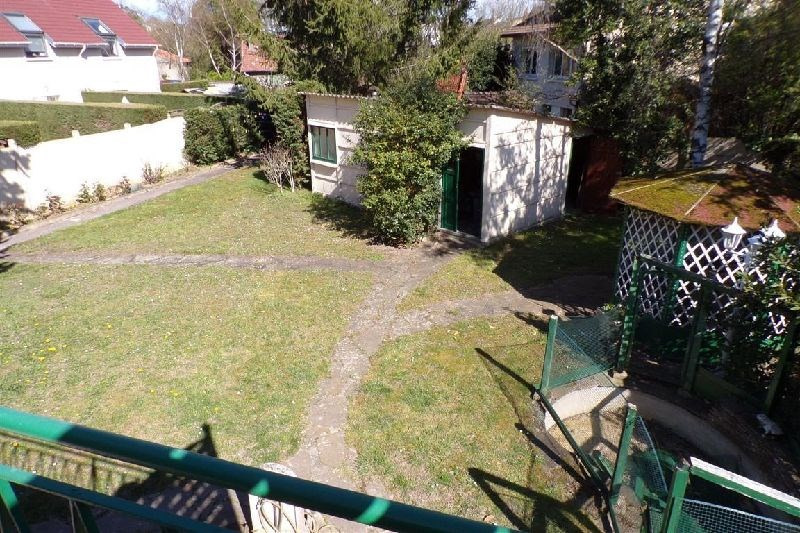 Revenda casa Villemoisson sur orge 609000€ - Fotografia 4