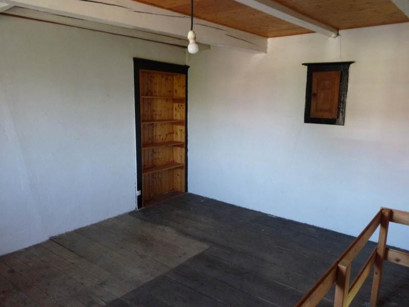 Venta  casa Saint-laurent 75000€ - Fotografía 5