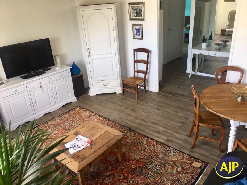 Vente appartement Bordeaux 259000€ - Photo 3