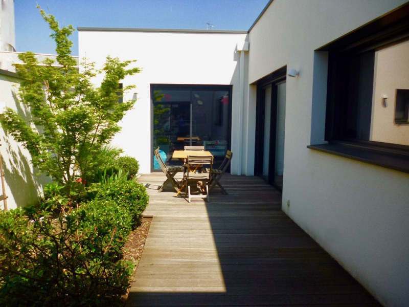 Deluxe sale house / villa Nantes 796000€ - Picture 3