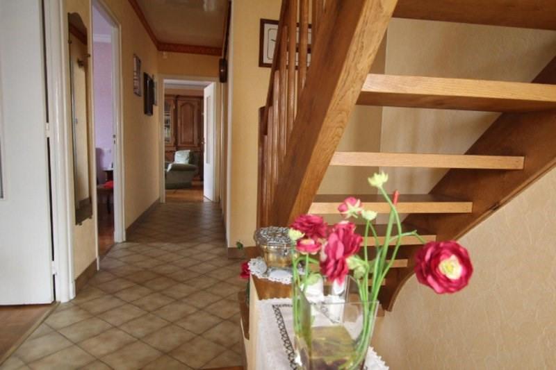 Sale house / villa Châlons-en-champagne 186000€ - Picture 2