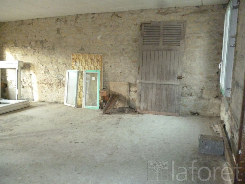 Vente immeuble Lisieux 130000€ - Photo 6