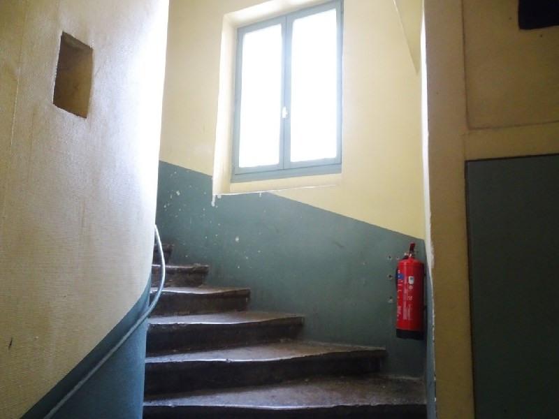 Venta  apartamento Lyon 9ème 182000€ - Fotografía 6
