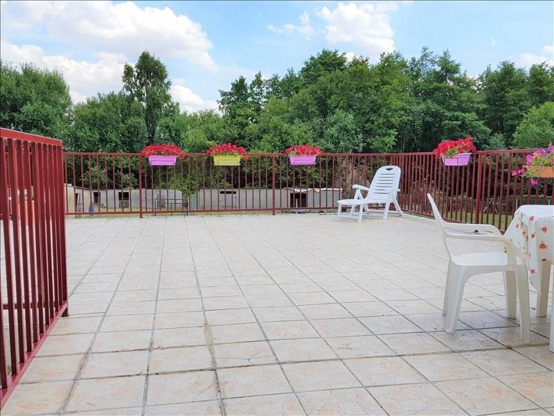 Sale house / villa Ribecourt dreslincourt 229000€ - Picture 7