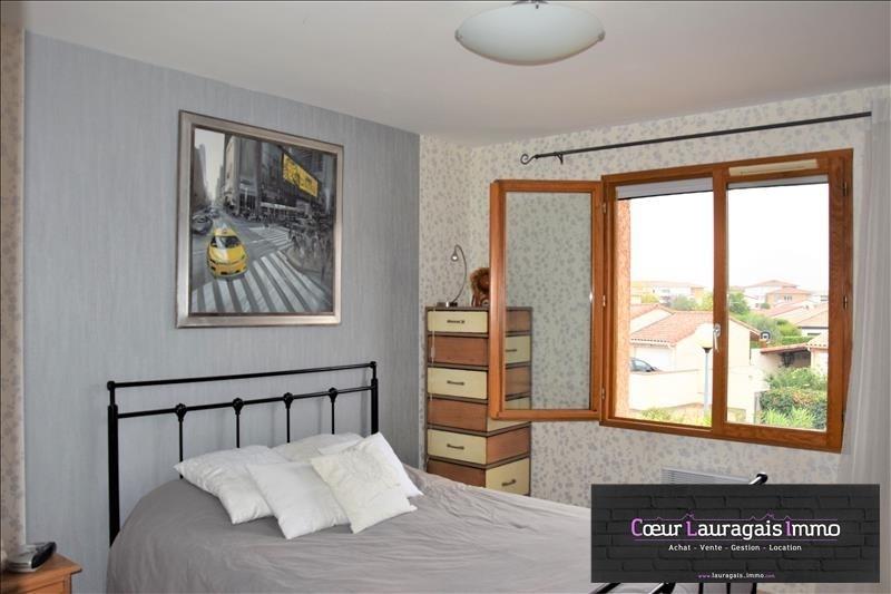 Sale house / villa Dremil lafage (secteur) 477000€ - Picture 6