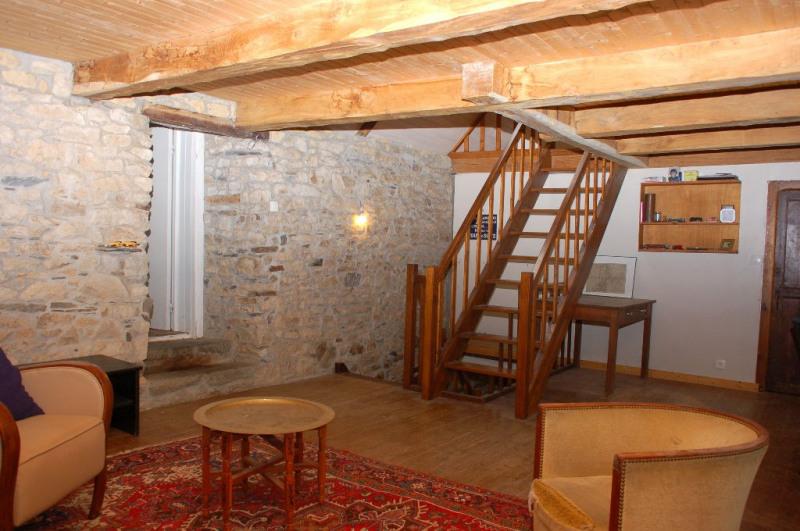 Vente de prestige maison / villa Irvillac 222400€ - Photo 10