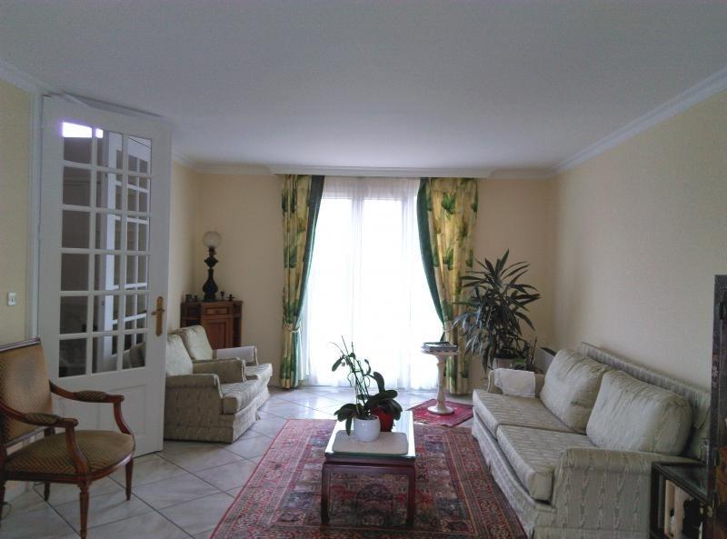 Vente maison / villa Marsinval 548550€ - Photo 9