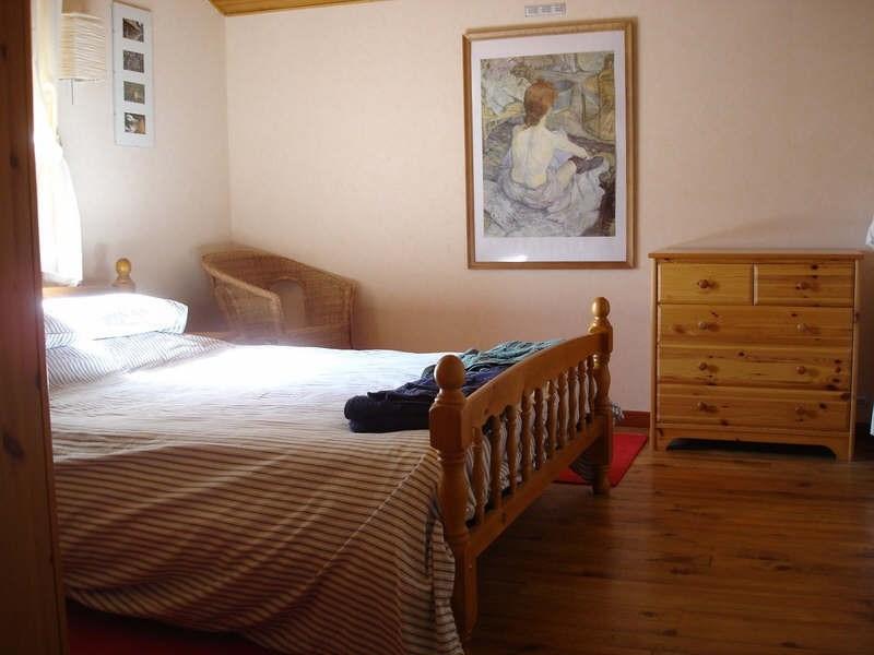 Vente maison / villa Laguepie 85000€ - Photo 4