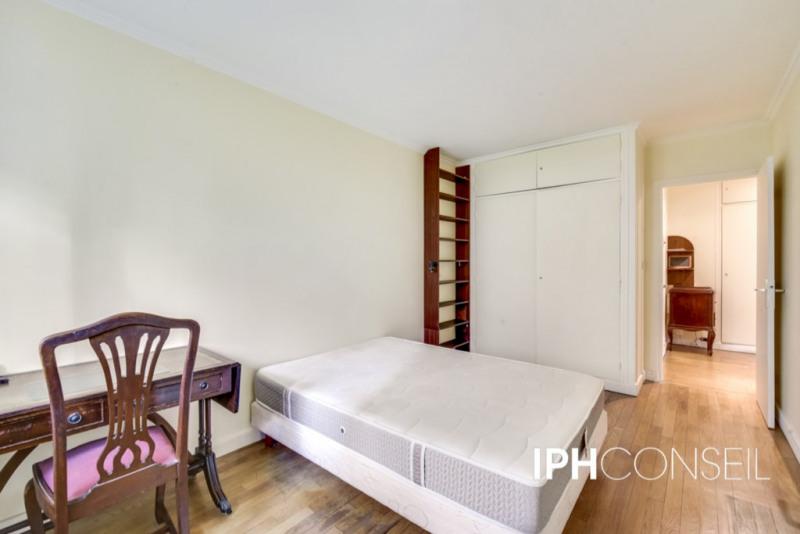 Vente appartement Neuilly sur seine 650000€ - Photo 5