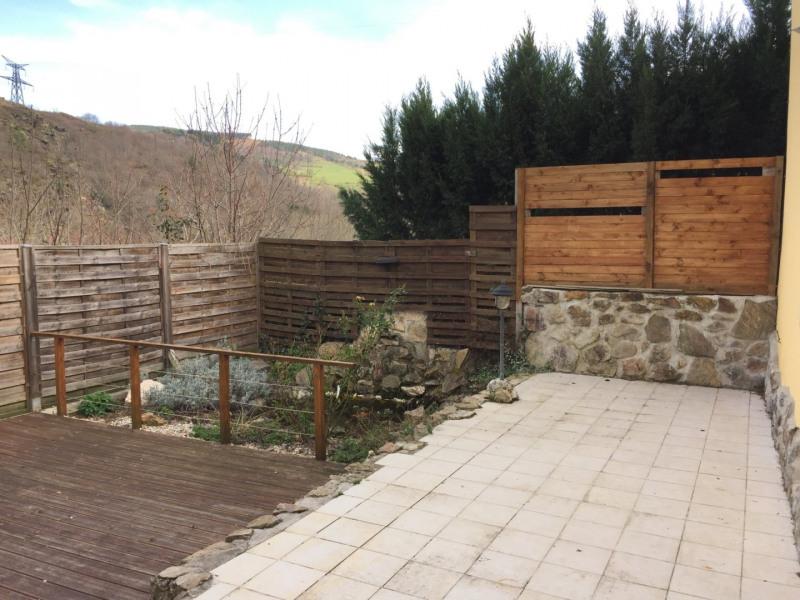 Sale house / villa St chamond 175000€ - Picture 3