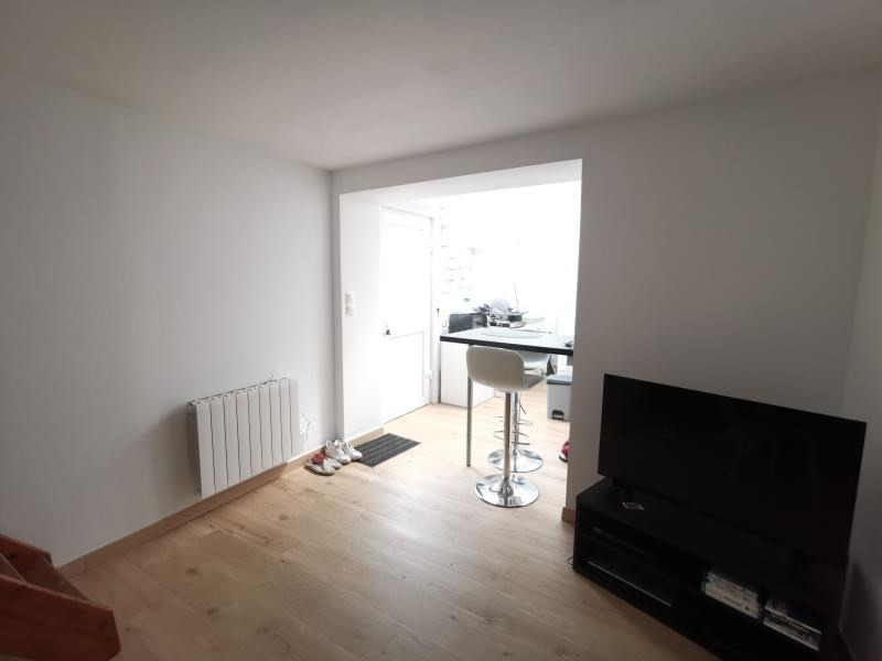 Investment property building Bethune 100000€ - Picture 3