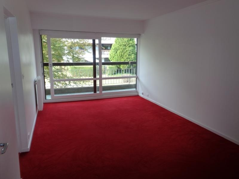 Rental apartment Athis mons 957€ CC - Picture 3