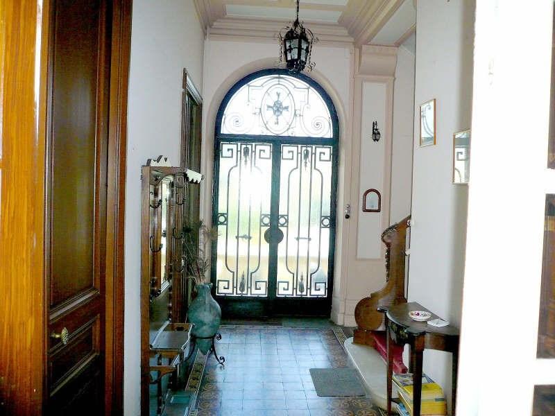 Sale house / villa Bergerac 349500€ - Picture 2