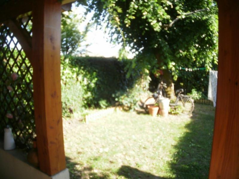 Location maison / villa La force 530€ CC - Photo 5
