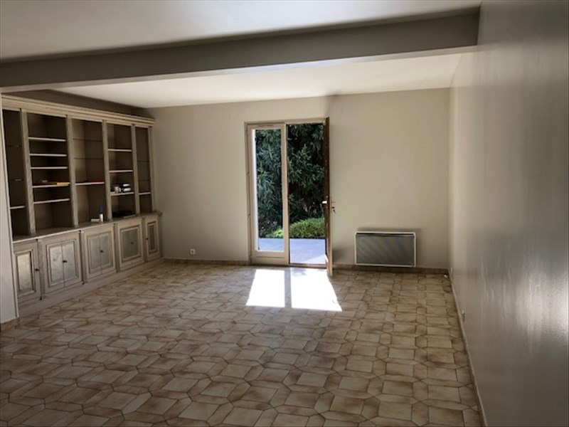 Location maison / villa Verrieres le buisson 2 000€ CC - Photo 3