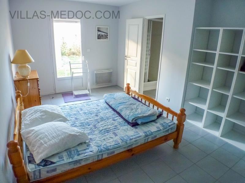 Sale house / villa Vendays montalivet 282000€ - Picture 9