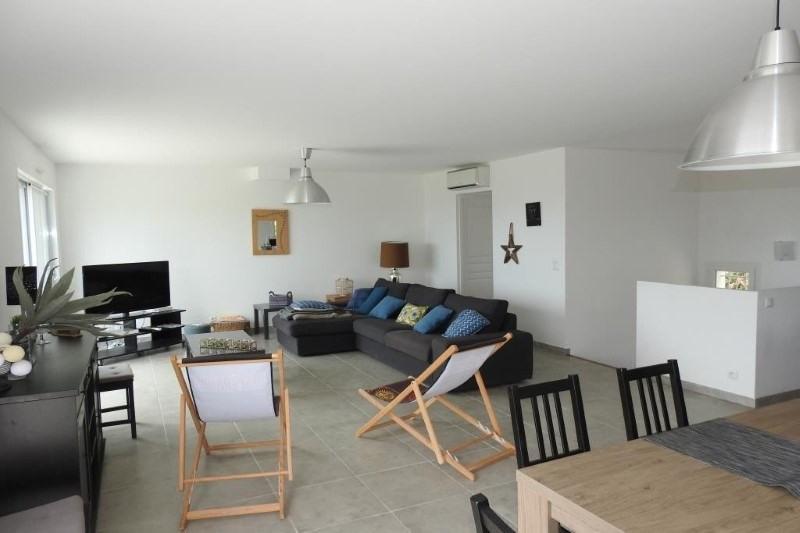 Deluxe sale house / villa Cavaliere 852000€ - Picture 3