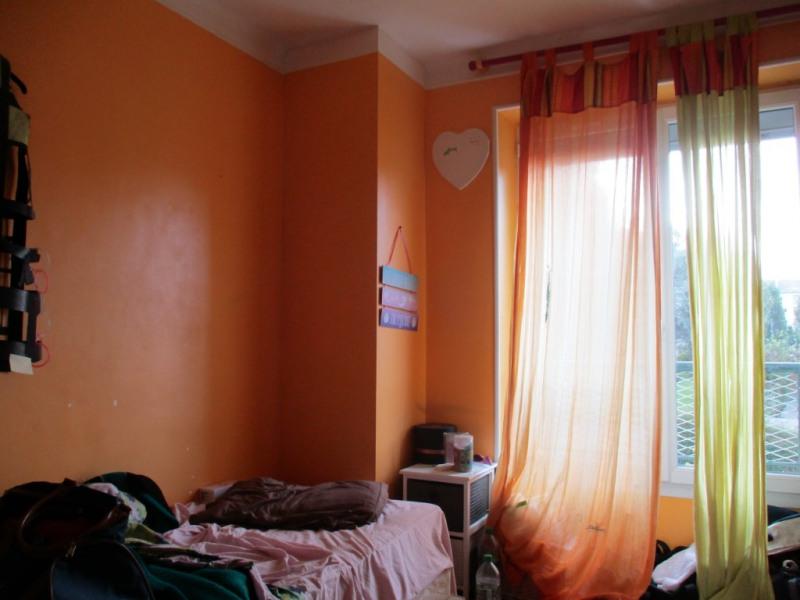 Sale house / villa Saint malo 233200€ - Picture 6