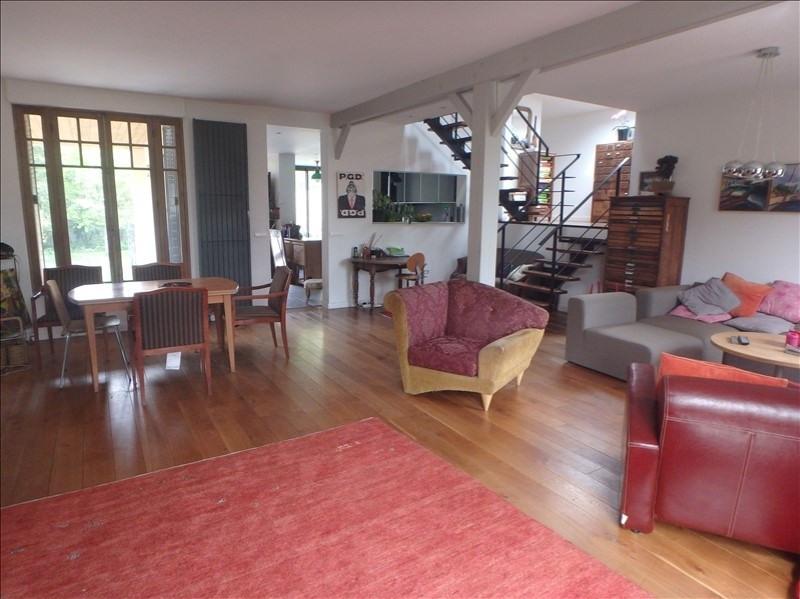 Vente de prestige maison / villa Le perreux sur marne 1150000€ - Photo 4
