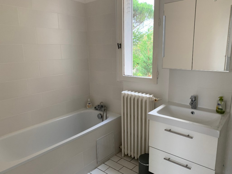 Sale apartment Houilles 329000€ - Picture 5