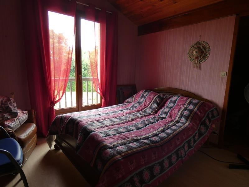 Sale house / villa Ondres 295000€ - Picture 4