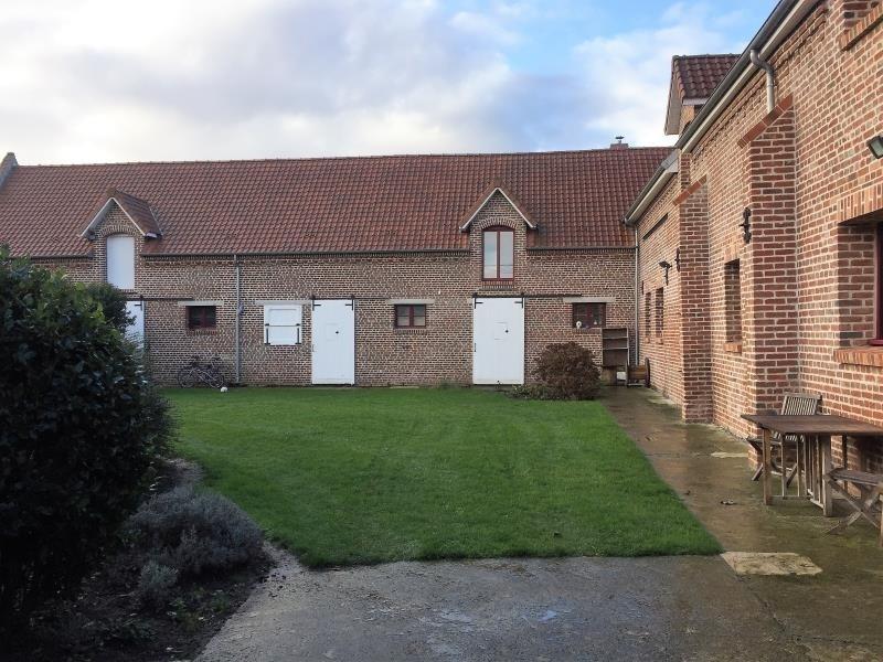 Deluxe sale house / villa Noyelles sous bellonne 679250€ - Picture 9