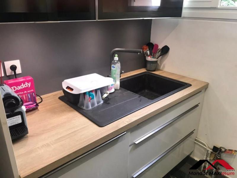Vente appartement Ste clotilde 168000€ - Photo 3