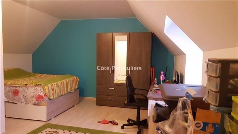 Vente maison / villa Vendome 209800€ - Photo 5