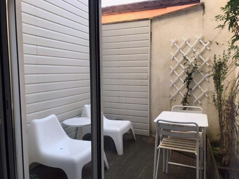 Vente maison / villa Le bouscat 413400€ - Photo 3