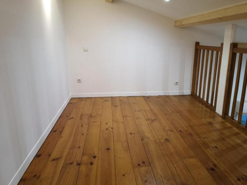 Location appartement Eguilles 600€ CC - Photo 5