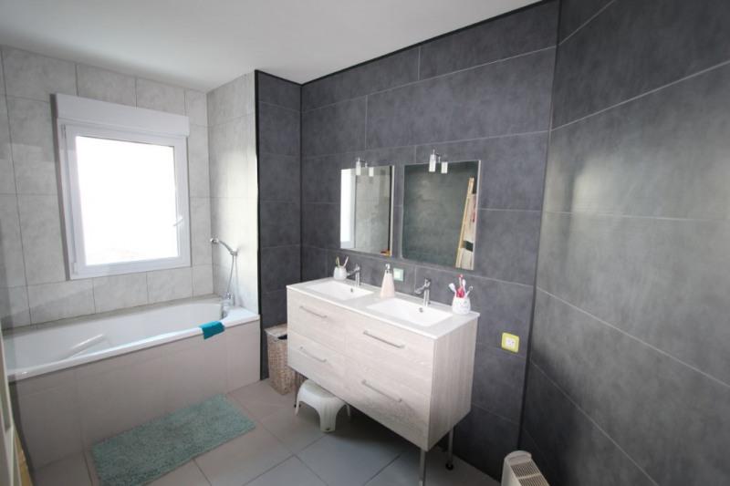 Vente maison / villa Flers en escrebieux 228500€ - Photo 7