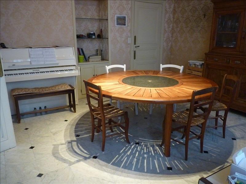 Deluxe sale house / villa La roche sur yon 598000€ - Picture 10