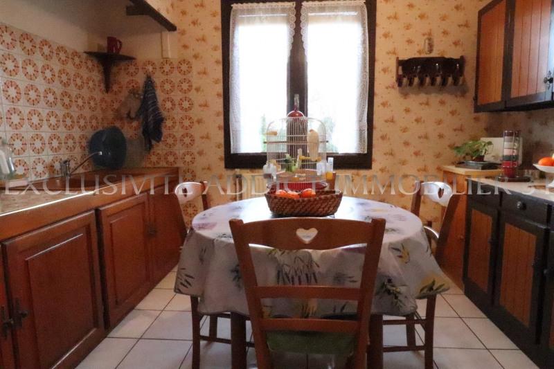Vente maison / villa Montastruc-la-conseillere 239000€ - Photo 3