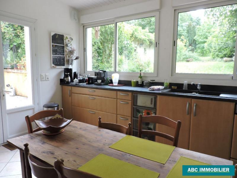 Vente maison / villa Limoges 265000€ - Photo 5