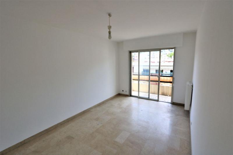 Vente appartement Nice 122000€ - Photo 3