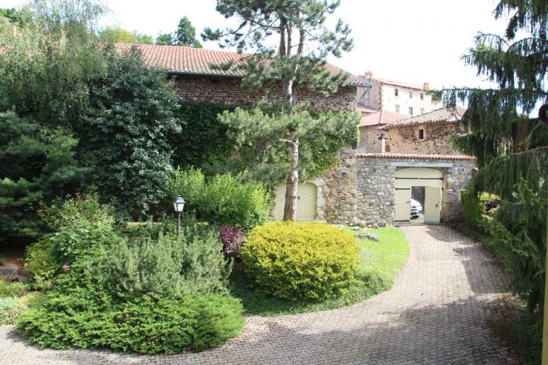 Vente maison / villa Le puy en velay 275000€ - Photo 5
