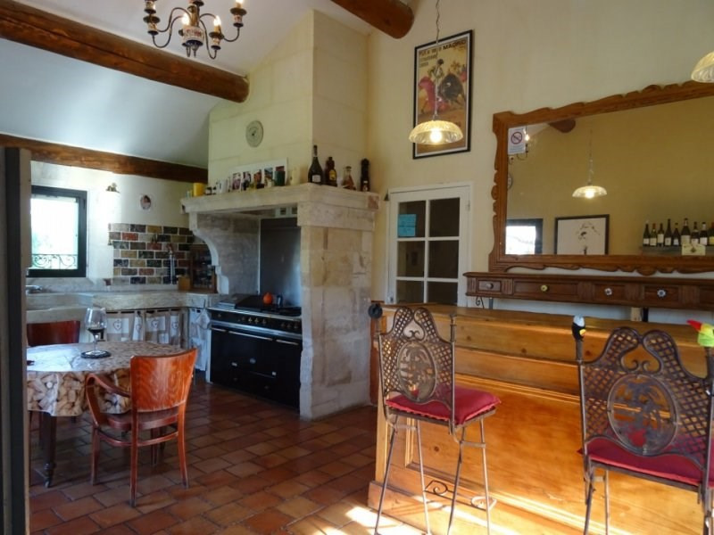 Deluxe sale house / villa Arles 785 000€ - Picture 3