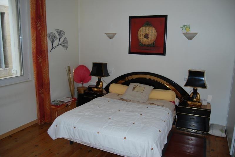 出售 公寓 Montpellier 318000€ - 照片 4