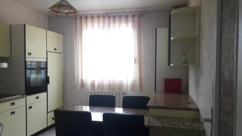 Vente maison / villa Castres 139000€ - Photo 6