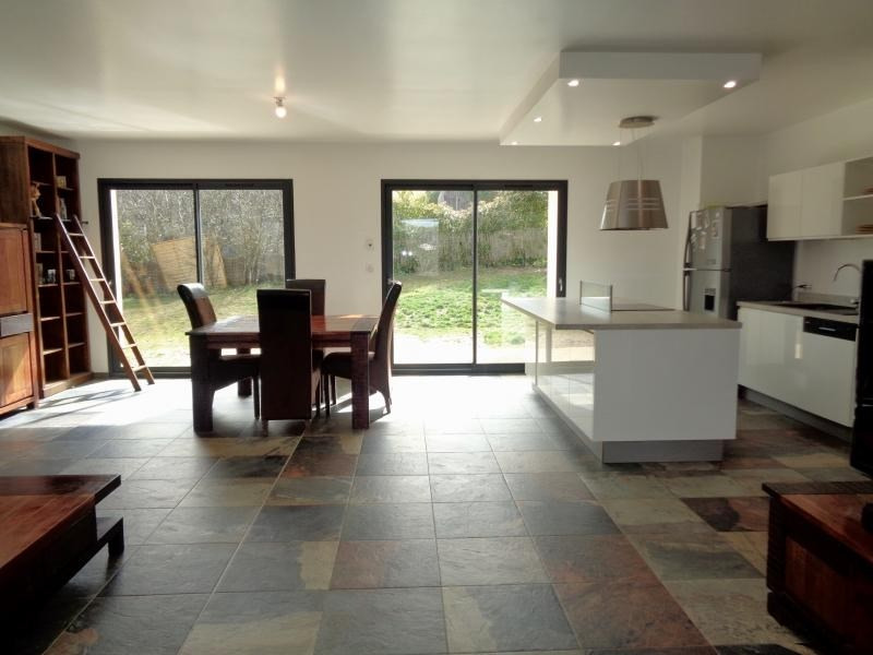 Sale house / villa Solignac 263000€ - Picture 5